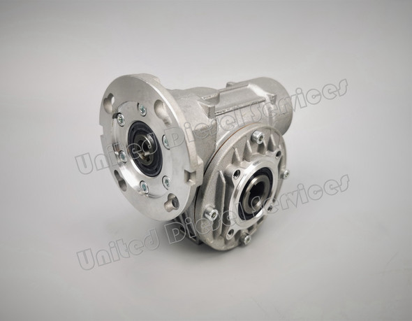 DC17-05910-004 | REDUCTION GEAR
