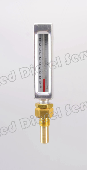 Y231003140 | THERMOMETER
