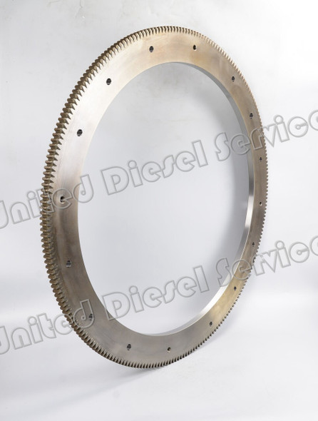 DC17-00005-005 | RING GEAR