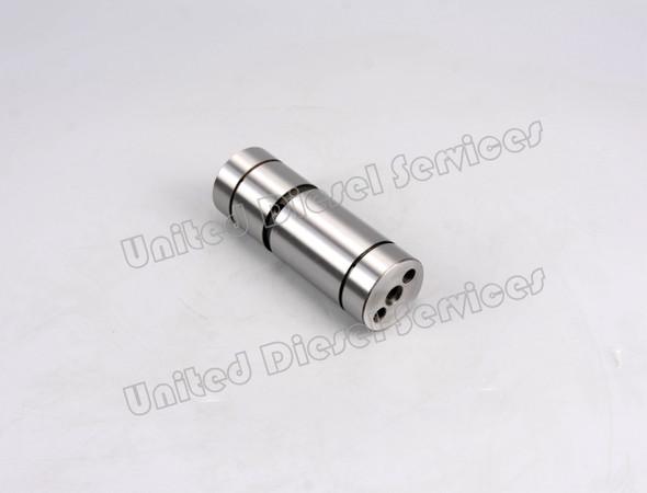 E205900050 | ROCKER ARM SHAFT L=131.5 MM