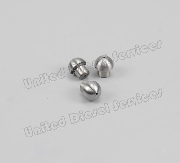 E205950110 | METAL PIECE ROCKER ARM