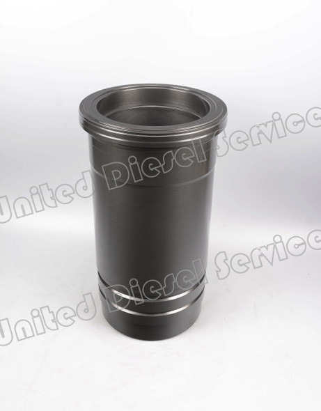 147673-01151 | CYLINDER LINER WITH BV CERTIFICATE