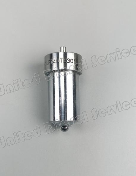 E206250300 | NOZZLE DLF140TE3010(CHROME-PLATING)