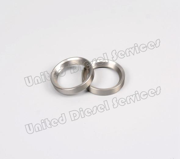 L16/24-50501-03H-123 | VALVE SEAT RING,INLET