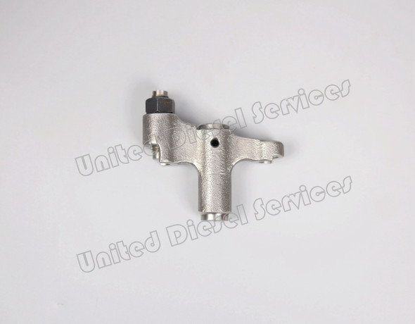 L16/24-50502-03H-130 | VALVE BRIDGE ASSY