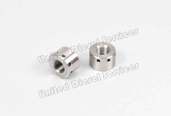 L16/24-50601-03H-164 | NUT FOR CON ROD