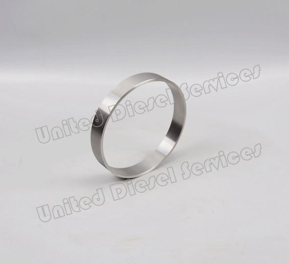 L16/24-50610-03H-092 | FLAME RING