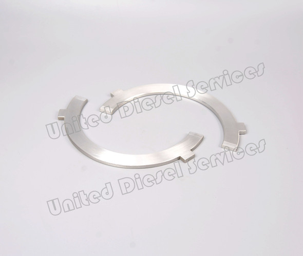 L16/24-51101-04H-253 | THRUST BEARING RING