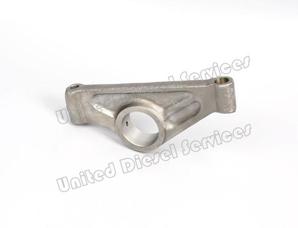 L21/31-50502-07-022 | ROCKER ARM,INTAKE VALVE