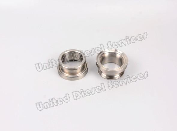 L23/30H-50501-01H-076 | VALVE SEAT RING (EX)