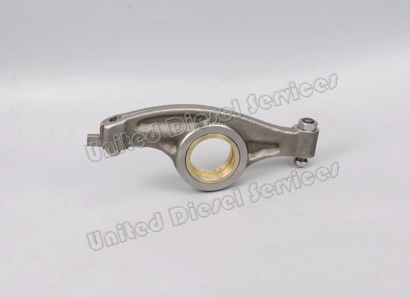 L23/30H-50502-06H-345 | ROCKER ARM INL, COMPLETE