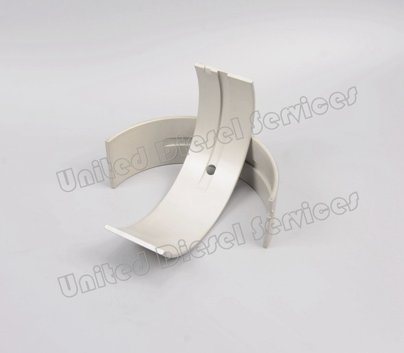 L23/30H-50601-06H-139 | CON ROD BEARING SHELL