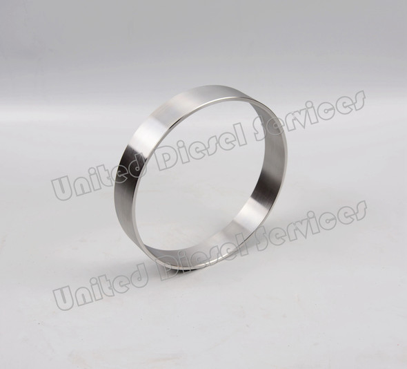 L23/30H-50610-05H-092 | FLAME RING