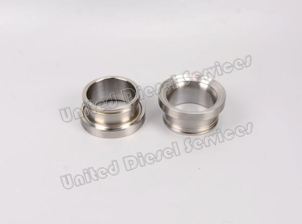 L28/32H-60501-19H-257 | VALVE SEAT RING