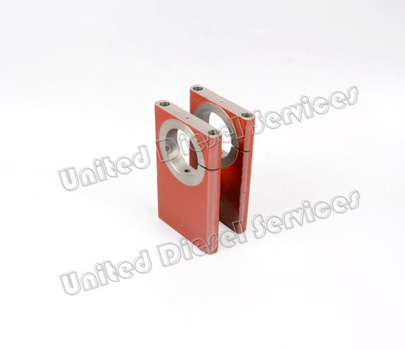 L28/32H-60502-21H-019 | ROCKER ARM BRACKET