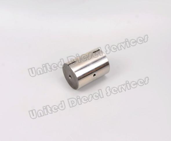 L28/32H-60502-21H-020 | ROCKER ARM SHAFT