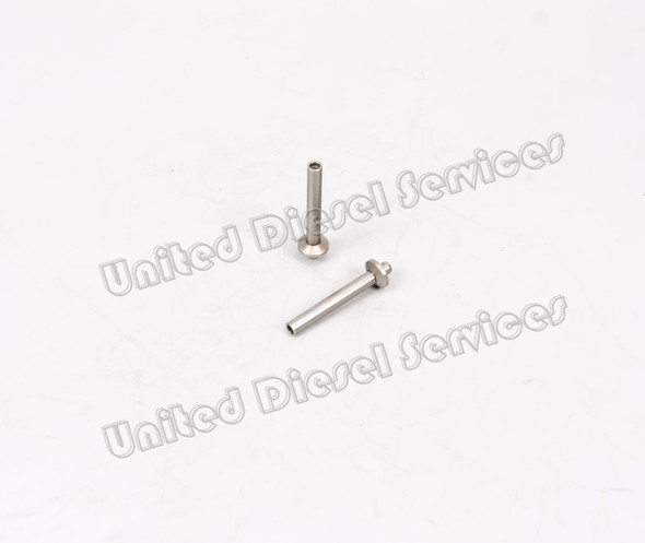 L28/32H-61402-04H-011 | THRUST SPINDLE