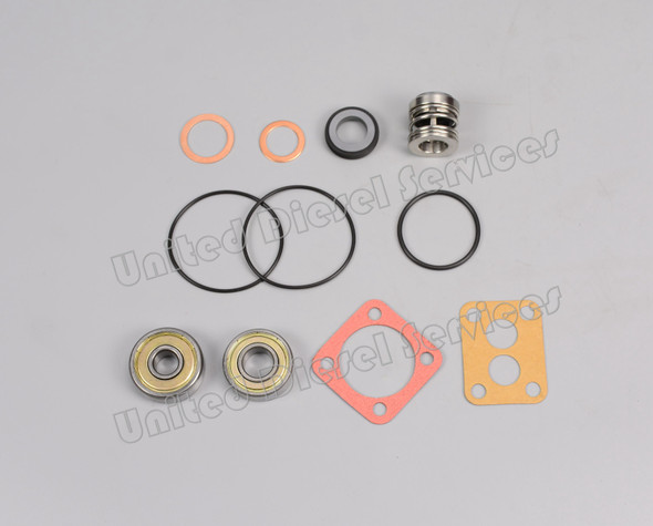 C034900S | SERVICE KIT FOR FUEL OIL FEED PUMP