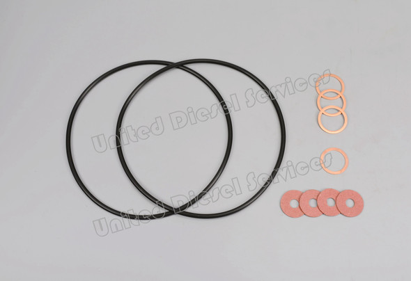 C041090S | Service kit for Lubricating Oil Cooler