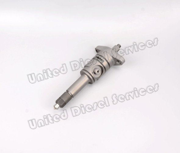 L28/32H-61402-04H-02 | Fuel injection valve complete