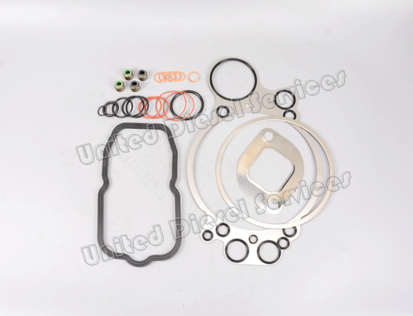 DC17-00024S | SEALING KIT FOR DC-17 CYLINDER HEAD