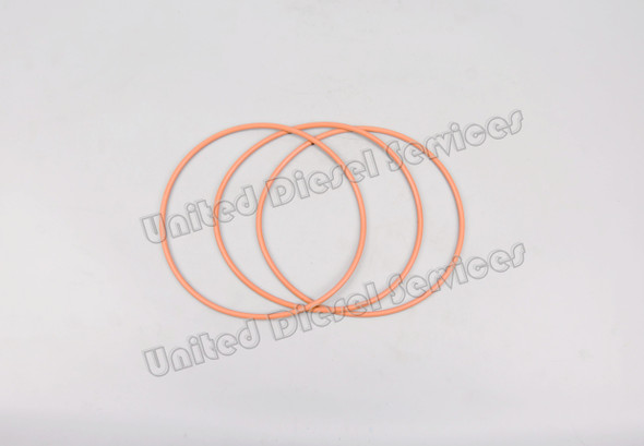 DC17-00047S | SEALING KIT FOR DC-17 CYLINDER LINER