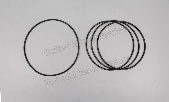 DE18-06444S | SEALING KIT FOR DE-18 CYLINDER LINER