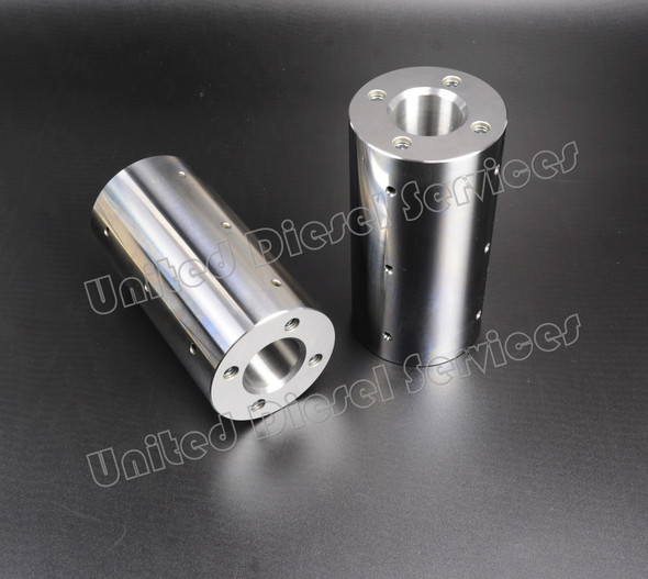 E205150-903 | PISTON PIN ASSY.