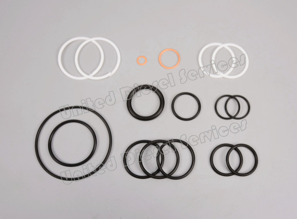 E266482S | SEAL KIT FOR F.O. INJECTION PUMP