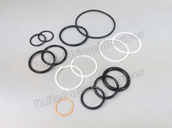 E266485S | Sealing kit
