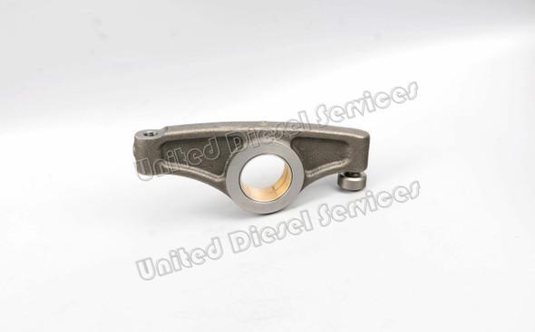 E285970-902 | IN. & EX. VALVE ROCKER ARM