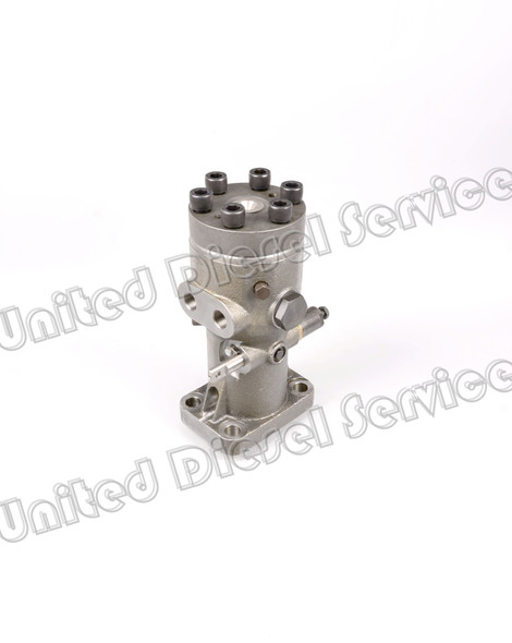 E286470130 | FUEL OIL INJECTION PUMP