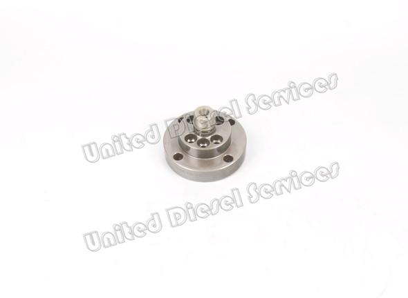 L16/24-51401-07H-230   Pressure valve complete