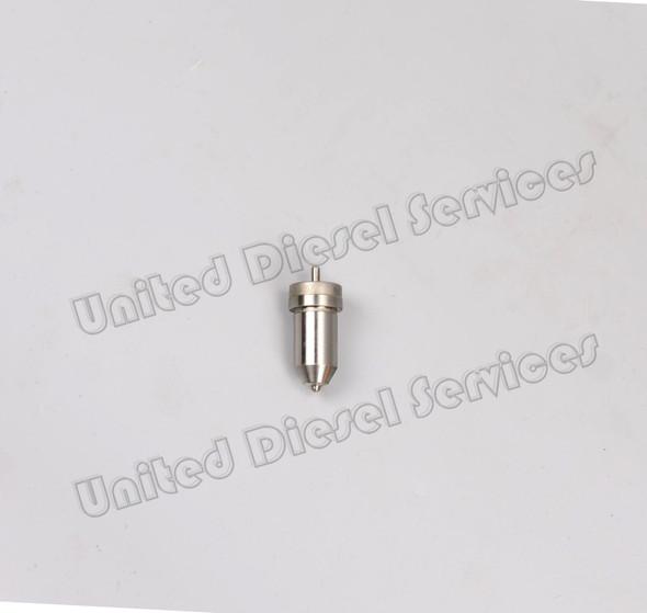 L16/24-51402-26H-021 | Nozzle, complete