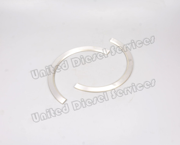 L23/30H-51101-10H-253 | Thrust bearing ring