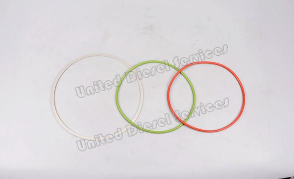 147673-01S | Sealing kit for N21 cylinder liner