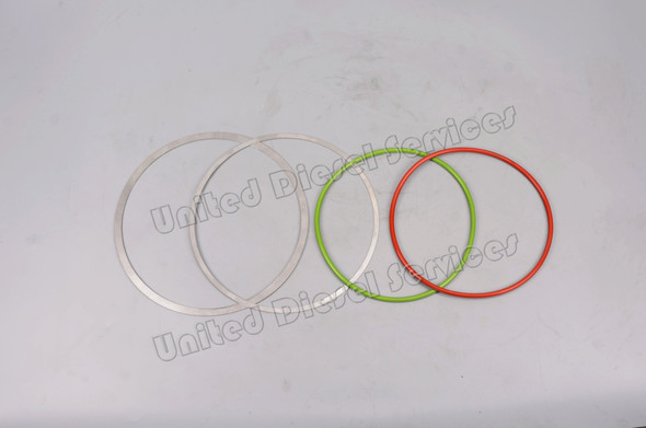 141616-01S | SEALING KIT FOR M200 CYLINDER LINER
