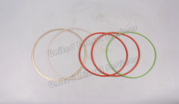 147644-01S | Sealing kit for M220 cylinder liner