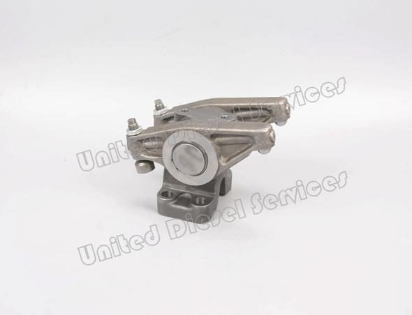 E205950-901 | ROCKER ARM ASSY