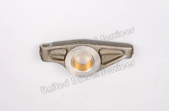 E205950-902 | IN & EX. ROCKER ARM (WITH BUSH)