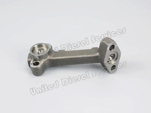 E206250-901 | Fuel oil injection block assy.