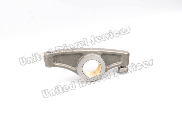 E265980-902 | IN & EX. ROCKER ARM (WITH BUSH)