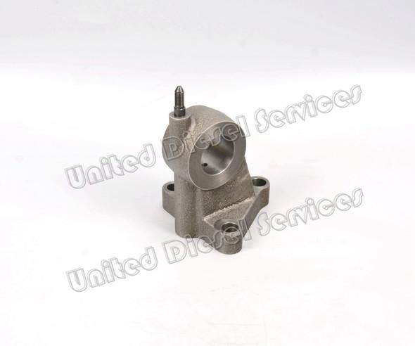 DE18-06450-005 | ASSY. ROCKER ARM SHAFT HOLDER 1