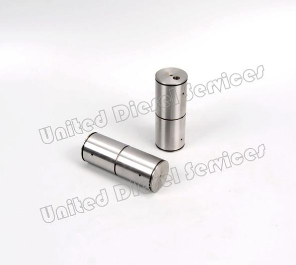 DE18-06450-006 | ASSY. ROCKER ARM SHAFT
