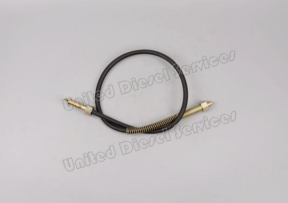 C061501934 | FLEX CABLE