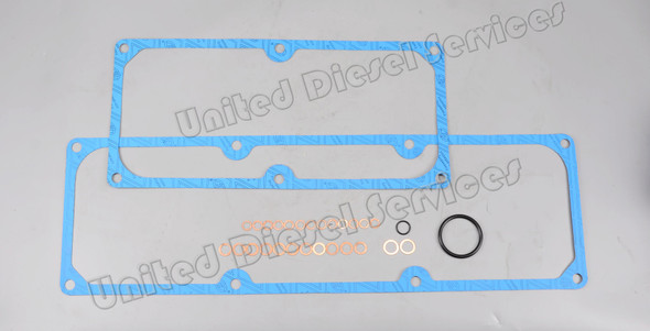 DC17-00007S | SERVICE KIT FOR FUEL INJECTION SYSTEM