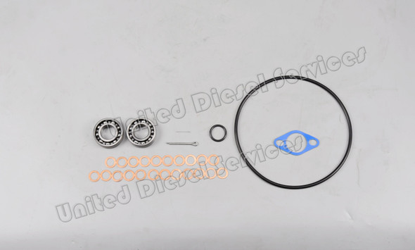 DC17-00013S1   SERVICE KIT FOR GOVERNOR RHD6