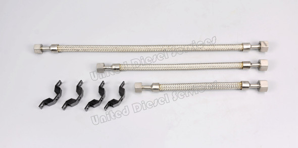 DC17-00017S | SERVICE KIT FOR INSTRUMENT BOARD