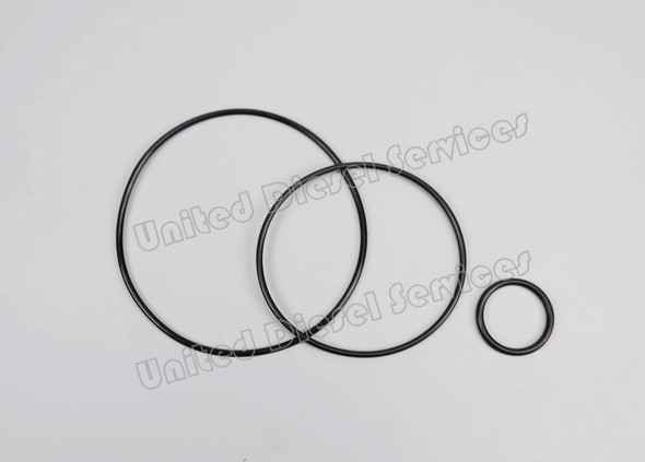 E280370S | SERVICE KIT FOR TIMING GEAR
