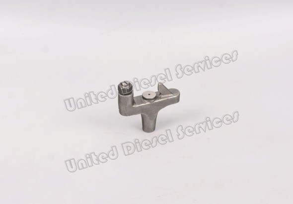 L16/24-50502-16-130 | VALVE BRIDGE ASSY